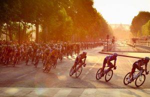 mejores ciclistas de la historia ranking
