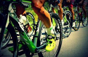 perder peso ciclismo