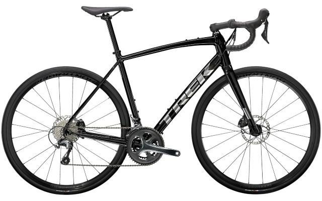 Bicicleta para mujer Trek Domane AL 4 Disc