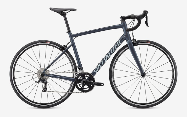 Bicicleta para mujer Specialized Allez Sport