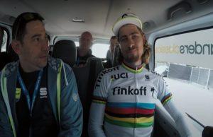 documentales ciclismo
