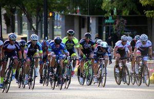ciclista dopado 10 sustancias