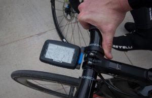 potencia normalizada ciclismo que es