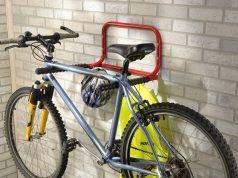 soportes para bicicleta