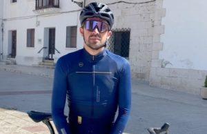 Alberto Contador covid coronavirus