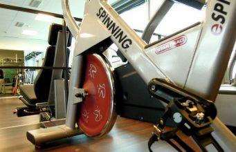 bicicletas de spinning guia que es