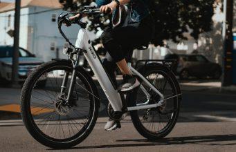 Bicicletas record 2020