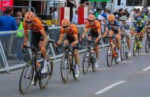 planificar temporada ciclismo