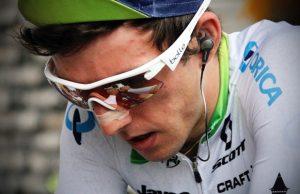 gafas de ciclismo como elegir