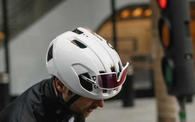 gafas ciclismo elegir