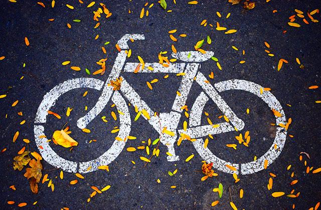 Estrategia Estatal de la Bicicleta