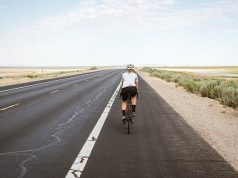 perder peso bicicleta