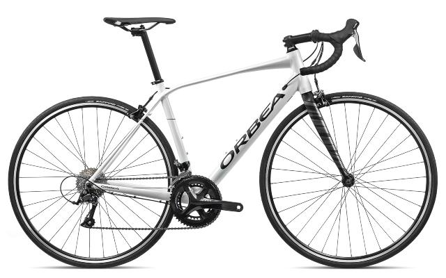 Bici Orbea menos 1000 euros