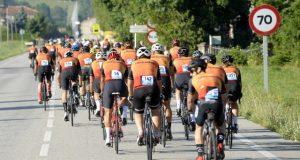 Marcha cicloturista consejos