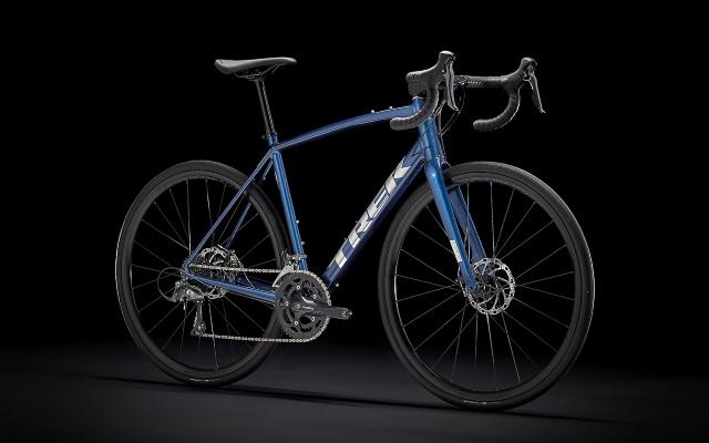 Trek bici menos 1000 euros