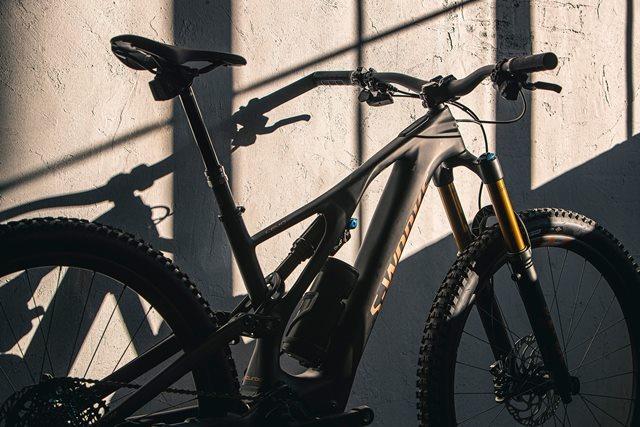 bicicleta electrica inconvenientes