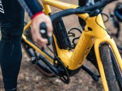 comprar una bicicleta electrica