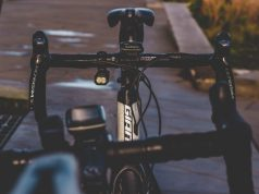 Bicicletas carretera menos 1000 euros
