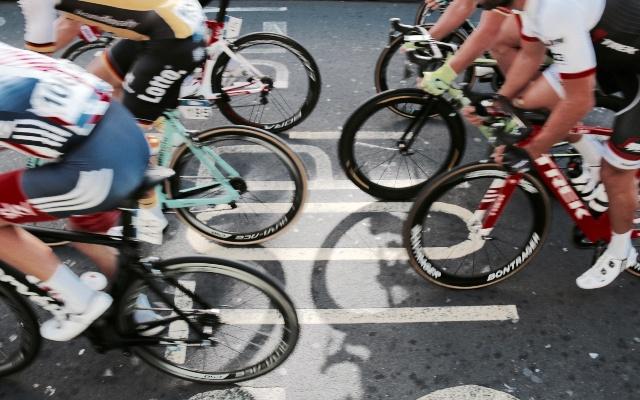 cadencia pedaleo ciclismo claves y factor