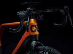 Bicicletas porsche