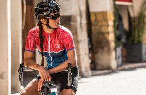 abdomen ciclismo