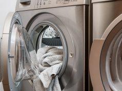como lavar la ropa de ciclismo