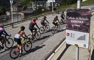 andorra ciclista detenido