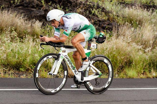 cabra triatlon comprar bici
