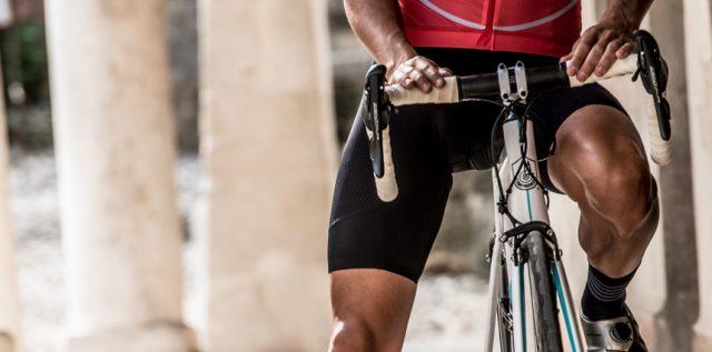 ¿Cuánto tiempo hay que montar en bici para adelgazar