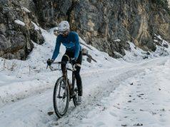 frío prendas invierno ciclismo