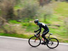 Series ciclismo claves consejo bicicleta
