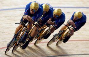 robo bicicletas italianas