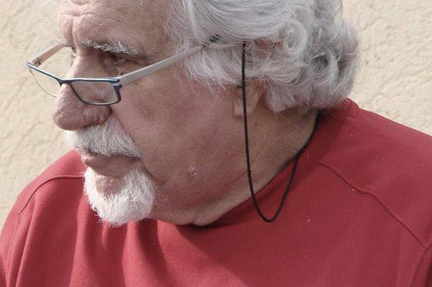 Ricard Llorens