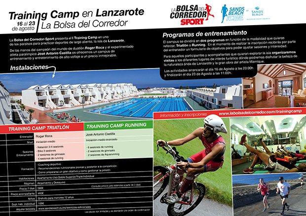 BC_training_camp2