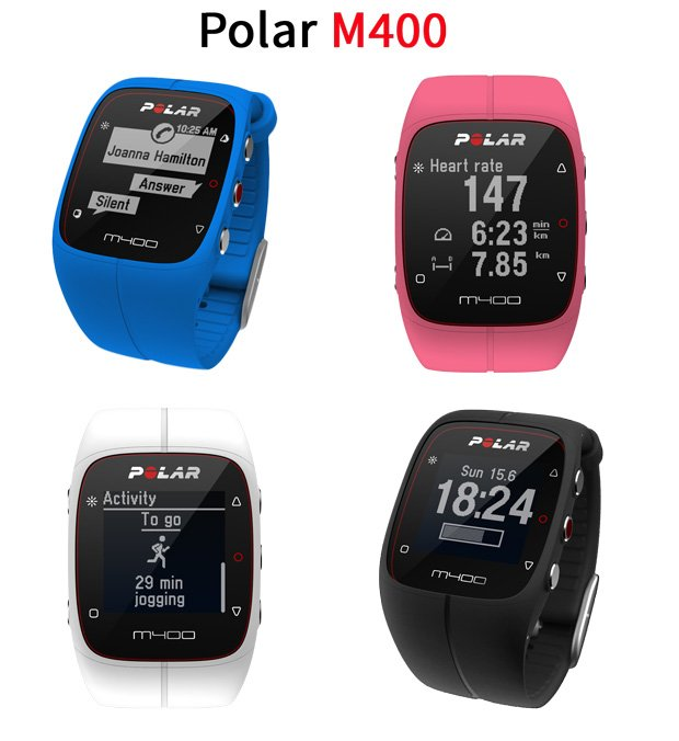 polar-m400-colores