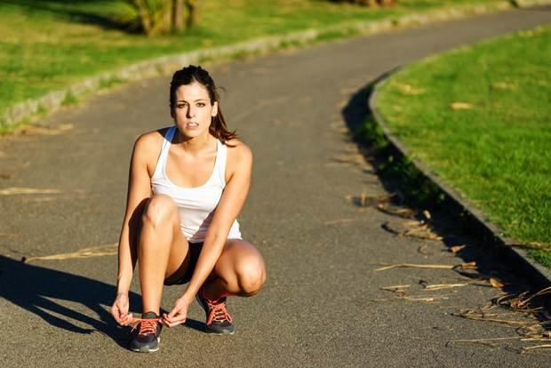 Rebajas zapatillas de running