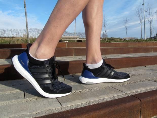 Adidas Ultra Boost005