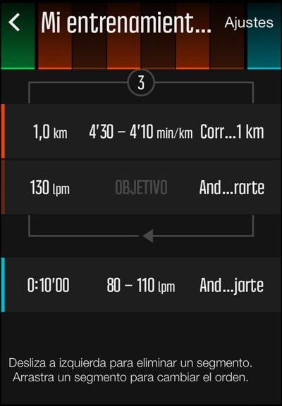 ambit-3-entrenamientos-movil