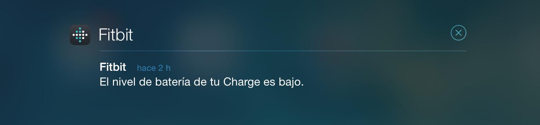 app_bateria