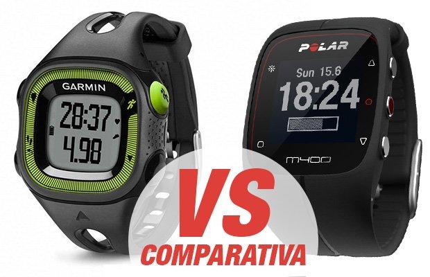 comparativa_PolarM400_forerunner15