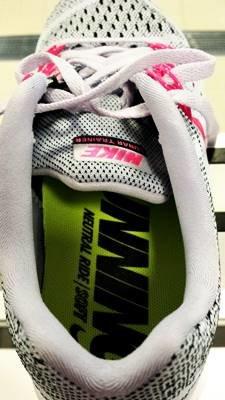 Nike Lunar Tempo review004