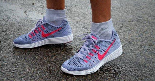 Nike Lunar Tempo003