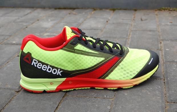 Reebok One Lite001