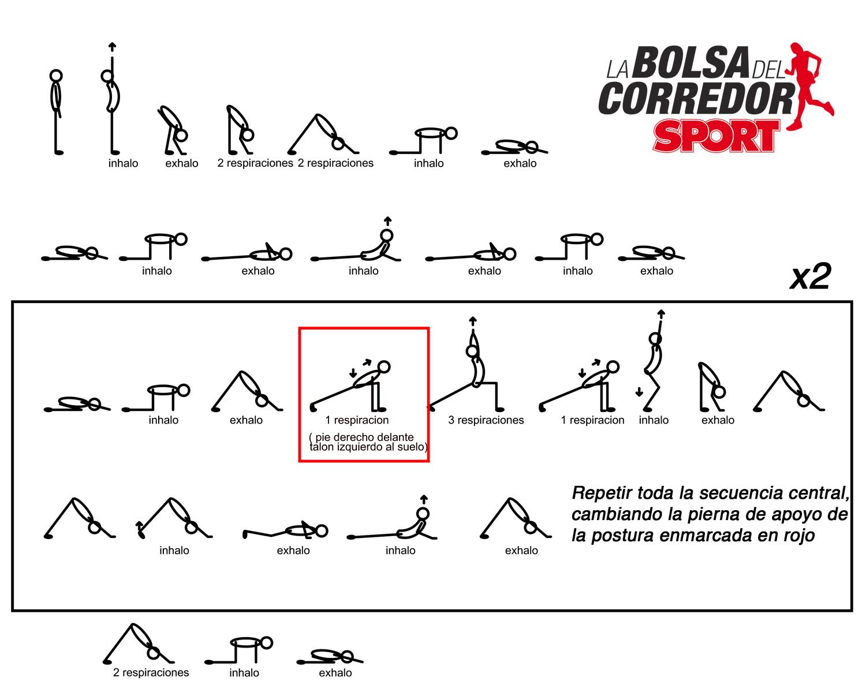 Secuencia_yoga_activacion