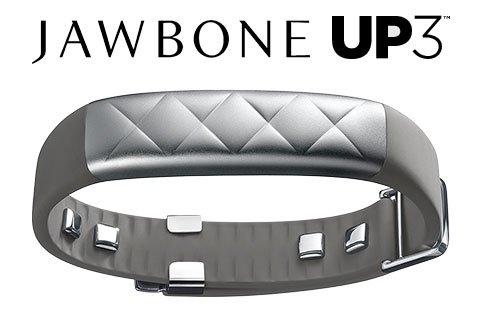 Jawbone_UP3_logo