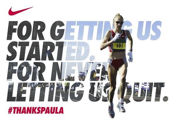 Paula Radcliffe6