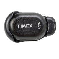 podómetro timex ant+