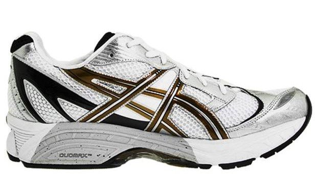 zapatillas de runnning pronadoras0