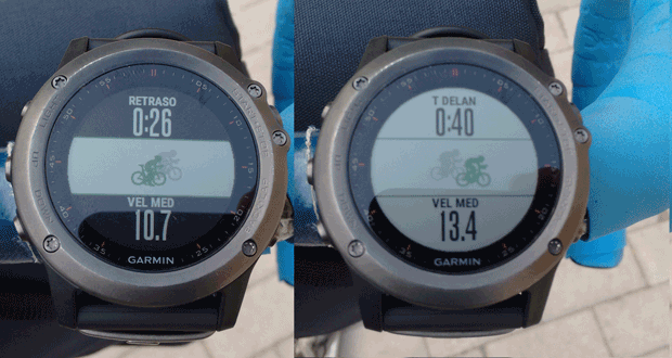 Garmin-Fenix3-virtual-partner