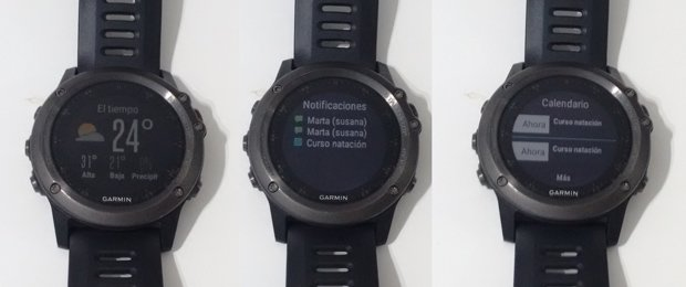 Garmin-fenix-3-notificaciones